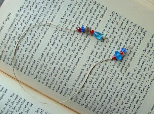 book jewelry 1